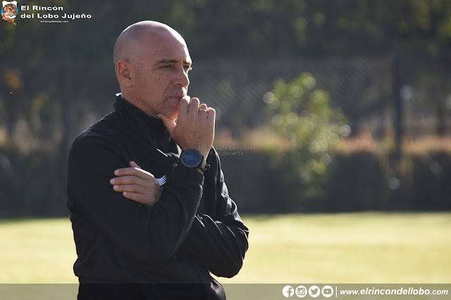 """""""Popeye"""" Herrera dejó de ser el entrenador de Gimnasia"""