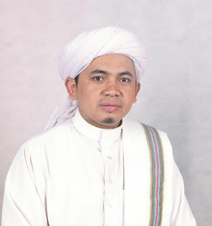 Download Kumpulan Lagu Mp3 KH Salimul Apip