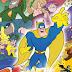 Fox Picks Up The Rights To Produce New Bananaman Series
