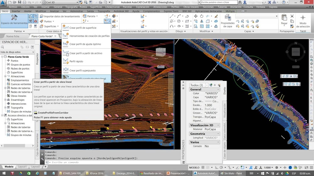autodesk building design suite ultimate 2015 keygen torrent