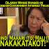 Netizens Lambasts Winnie Monsod on Her Statement Criticizing Facebook-Government Internet Project