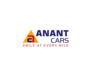 ITI and Diploma Jobs Direct Walk in for Anant Cars Auto Pvt. Ltd Bengaluru, Karnataka