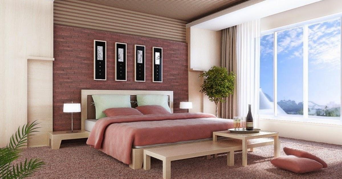 Foundation dezin decor 3d room models designs for Home design 3d gratis italiano