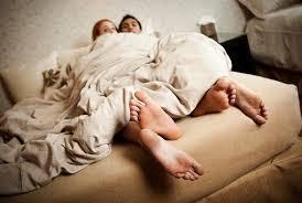 Cara Alami Mengobati Penyakit Sipilis Pada Wanita