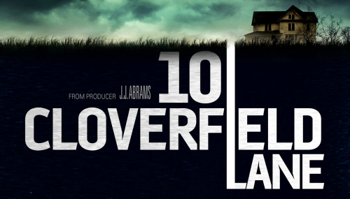 10-cloverfield-lane-movie-review-2016