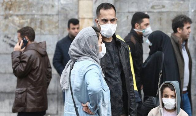 مصر تتلاعب بأرقام مصابي كورونا لتفادي الحظر و تمديد توقيف مطارات