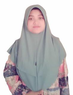 jilbab sumedang