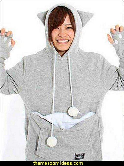 hoodies pet hoodie cat pet hoodie dog pet hoodie