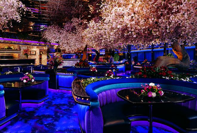 Best Italian Restaurants Las Vegas