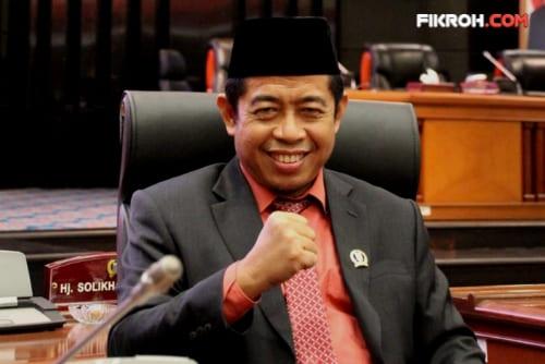 Gubernur Anies Raih Dua Penghargaan Lagi, PKS: Salut dan Bangga!