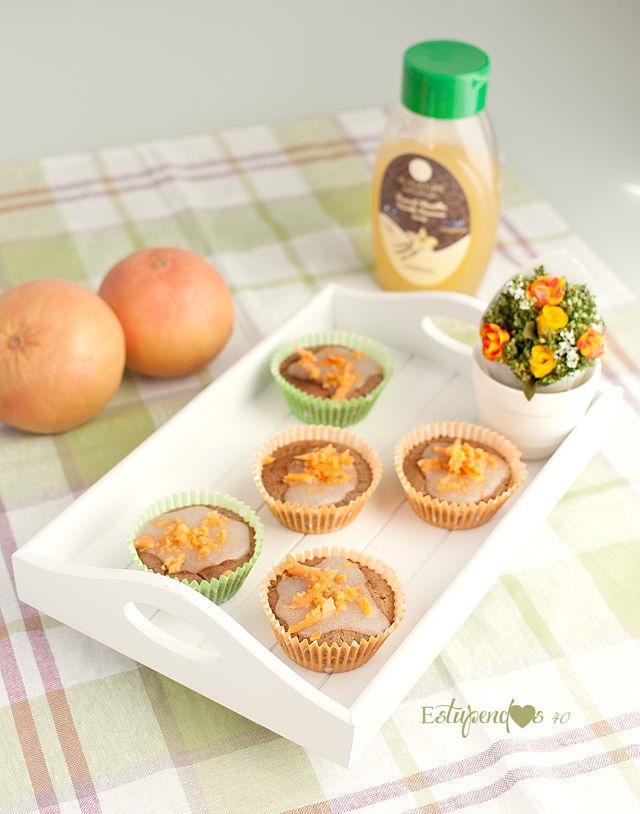 muffins-de-vainilla-y-pomelo