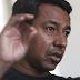 """Solano: """"Ricardo Gareca ha conseguido que este equipo sea un grupo"""""""