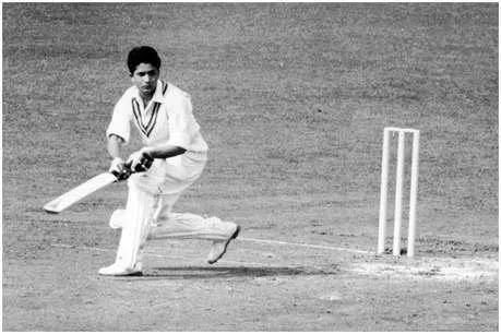 टेस्ट क्रिकेट की एक पारी में लंबे समय तक बल्लेबाजी करने वाले दुनिया के टॉप-5 बल्लेबाज, जानें