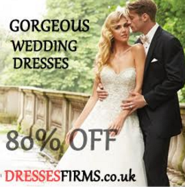http://dressesfirms.co.uk/
