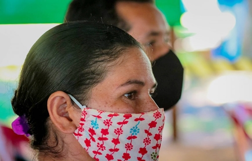 Boletim Covid-19: Porto Velho não registra mortes por coronavírus durante 24 horas