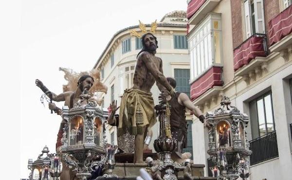 Previsión de Extraordinarias en Málaga en el 2020
