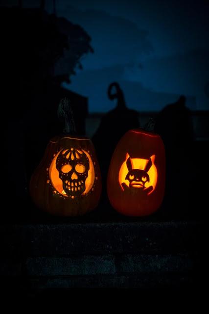 spooky halloween desktop backgrounds