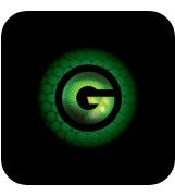 guardzilla-app-for-android