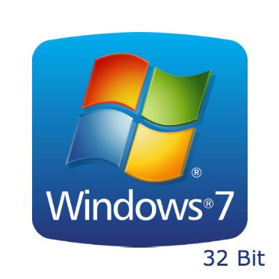 Ghost windows 7 ultimate 32 bit free download brosxsonar.