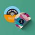 Cetak Stiker Dan Macam-Macam Bentuknya Yang Bisa Anda Pilih di Printerous