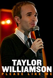 Watch Taylor Williamson Comedy Special Online Free 2017 Putlocker