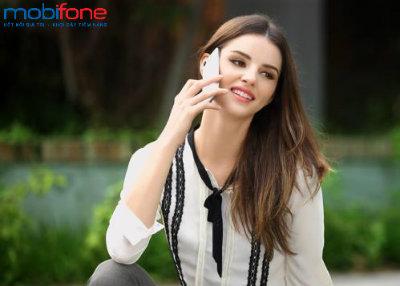 Gói cước LN50 và LN70 Mobifone