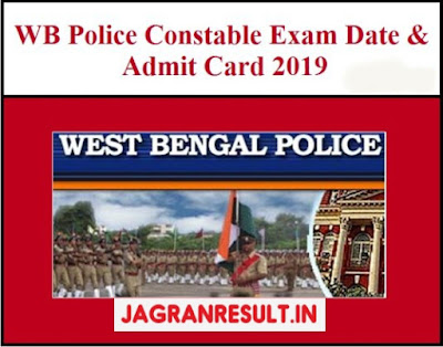 wbp admit card 2019 constable west bengal police admit card 2019 west bengal police constable admit card 2019 wb police constable admit card 2019 wb police admit card 2019 wbprb admit card 2019 west bengal police constable recruitment 2019 west bengal police lady constable recruitment