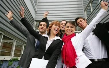Tips Trik Sukses Jadi Agen Asuransi