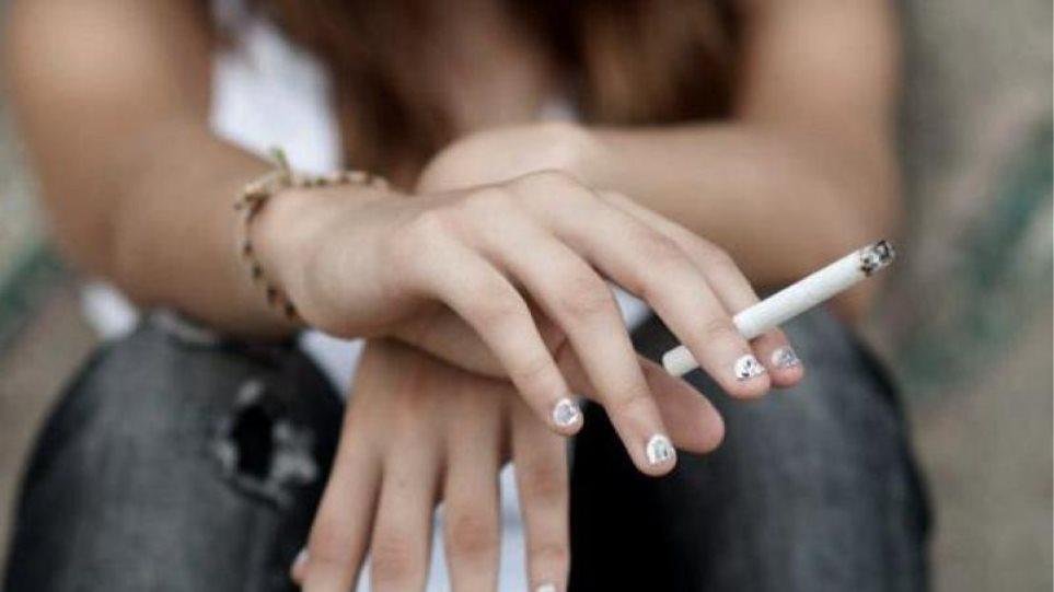 Ποιοι είναι οι πιο επικίνδυνοι εφηβικοί εθισμοί στην Ελλάδα