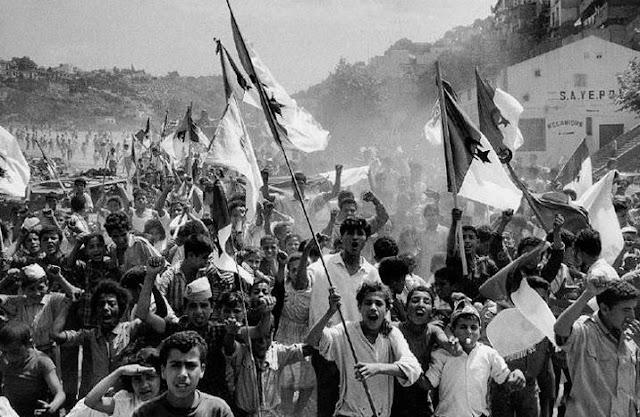من هو العالم الجزائري الذي أذيب في الزيت؟.. مفخرة المسلمين وشعب الجزائر