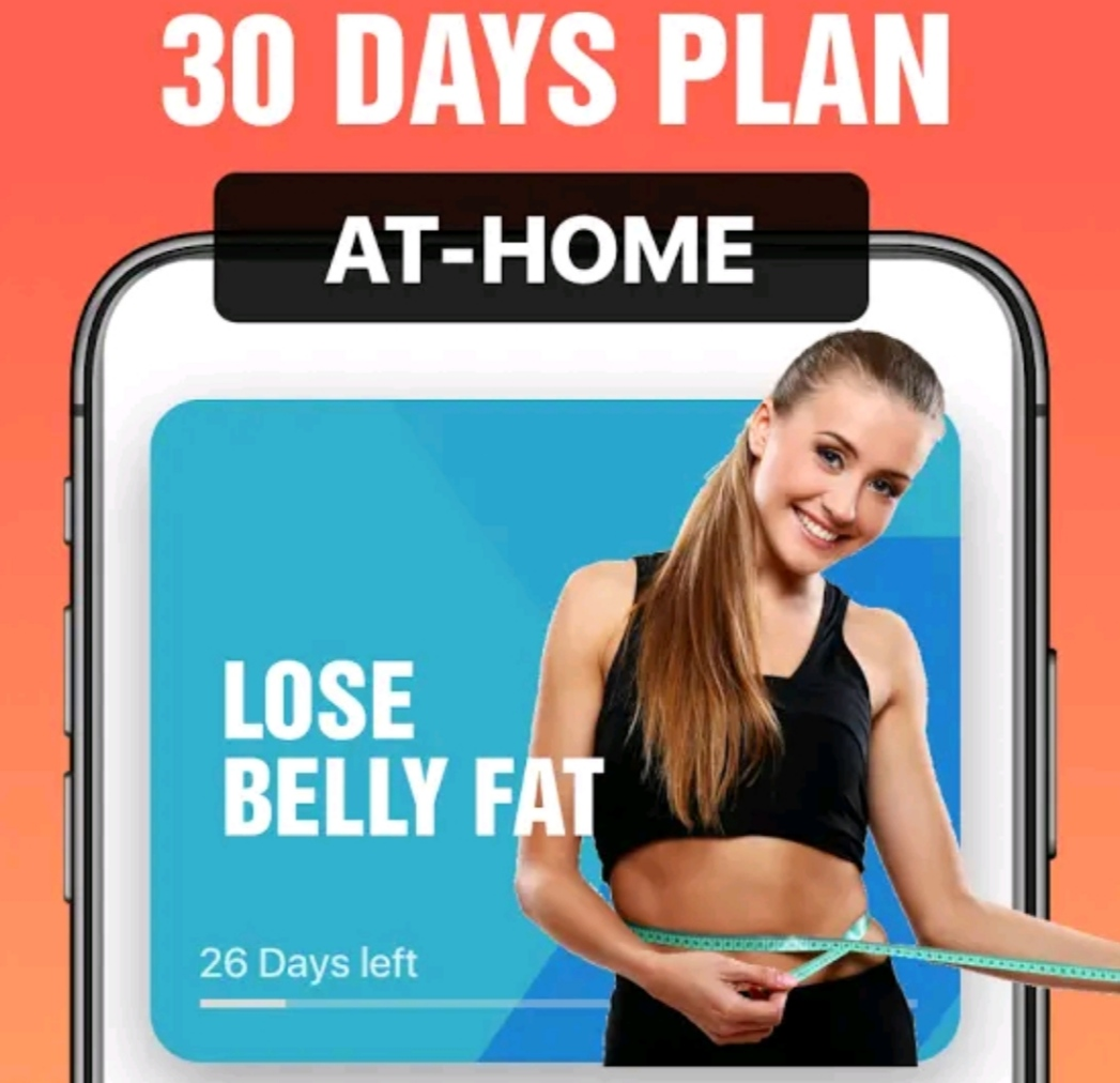 Lose weight in 30 days,weight loss tips,weight loss tips for women,Best Weight Loss Apps,Work out at home,weight loss at home,daily weight loss tips