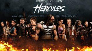 مشاهدة فيلم Hercules 2014 مترجم