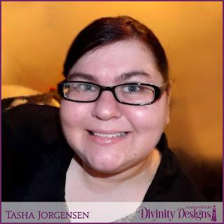 Tasha Jorgensen