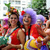 Prepare o corpo para curtir o Carnaval