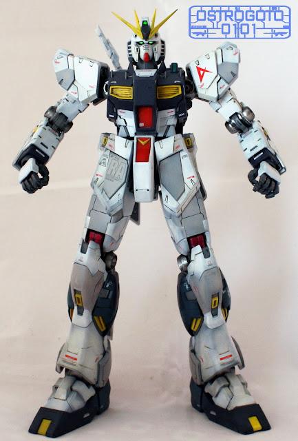 RX-93-nu