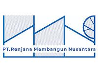 Lowongan Kerja Motion Graphic Designer / Animator di PT. Renjana Membangun Nusantara - Semarang