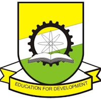COOU (ANSU) 2018/2019 Post-UTME & Direct Entry Screening Form Out
