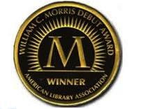 Morris Award Finalist Interview Series - YA Highway