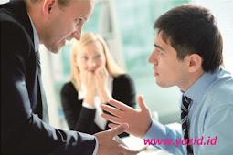 Mental yang perlu disiapkan bagi seorang Pemula dalam memulai Bisnis