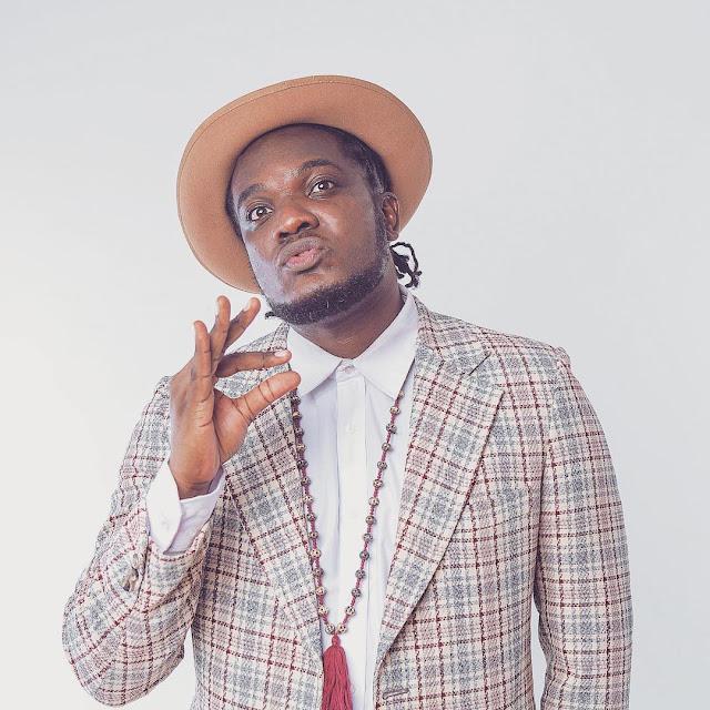 Fid Q Afunguka Kuhusu Muziki wa Hip Hop