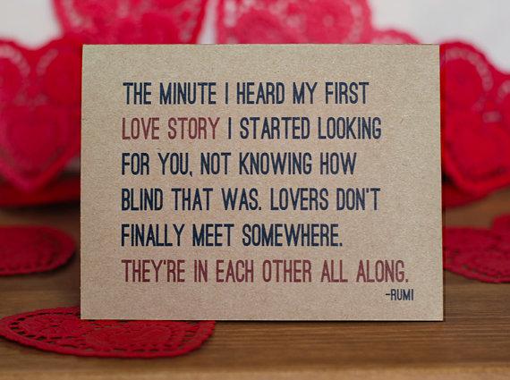 valentine card designs 60 funny valentine's day cards
