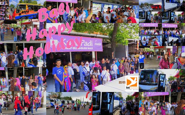 http://www.pakettourmurahkebali.com/2014/08/pics-and-testimonial-2015.html