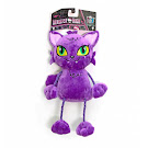 Monster High 1Toy Crescent Plush Plush