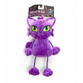 Monster High 1Toy Crescent Plush Plush