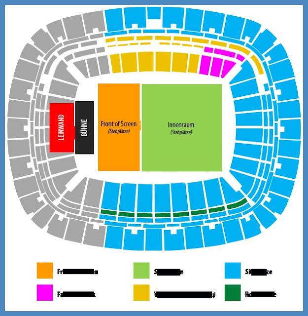 FFH Public Viewing WM 2018 – Hessens größtes, Commerzbank arena Sitzplan, commerzbank sitzplan, commerzbank arena sitzplan konzert, waldstadion frankfurt sitzplan