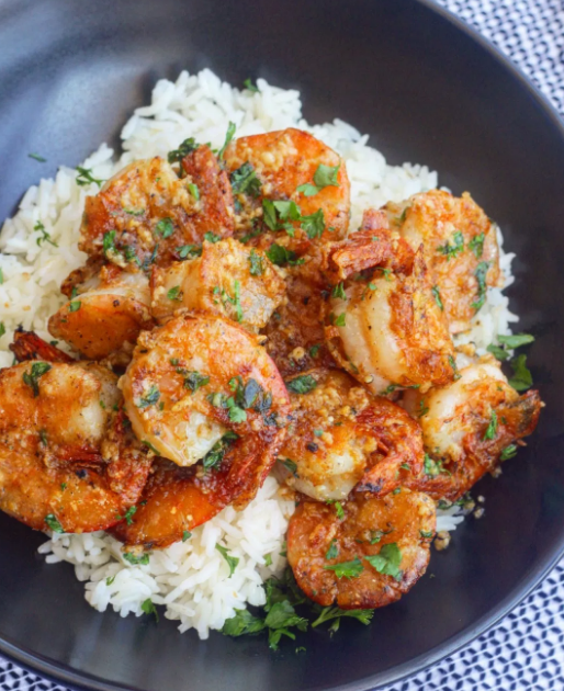 http://www.evseats.com/hawaiian-garlic-shrimp/