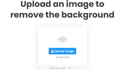 Upload an Image