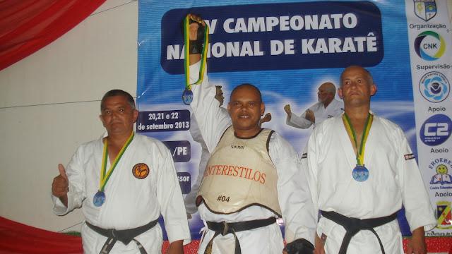 Resultado de imagem para CNK Karate