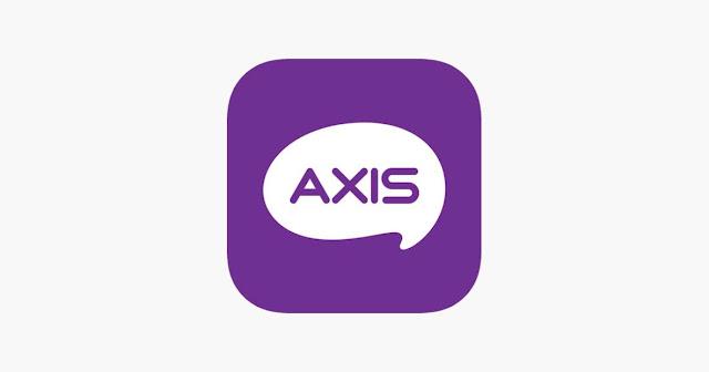 cara mendapatkan kuota gratis axis tanpa aplikasi dan pulsa