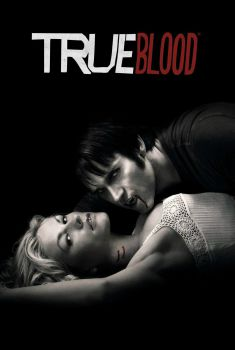 True Blood 2ª Temporada Torrent – BluRay 720p Dual Áudio